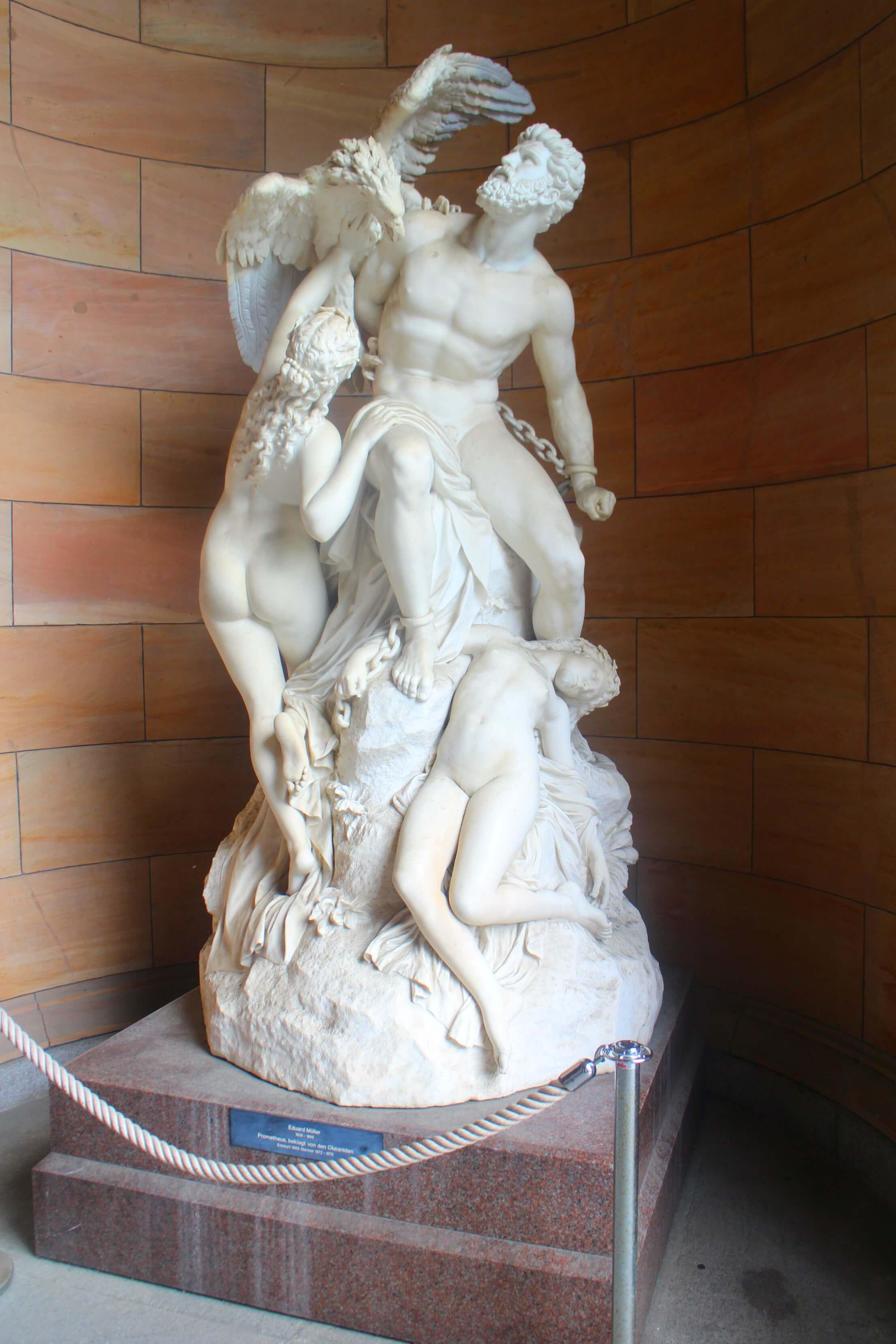 alte-national-galerie-berlijn
