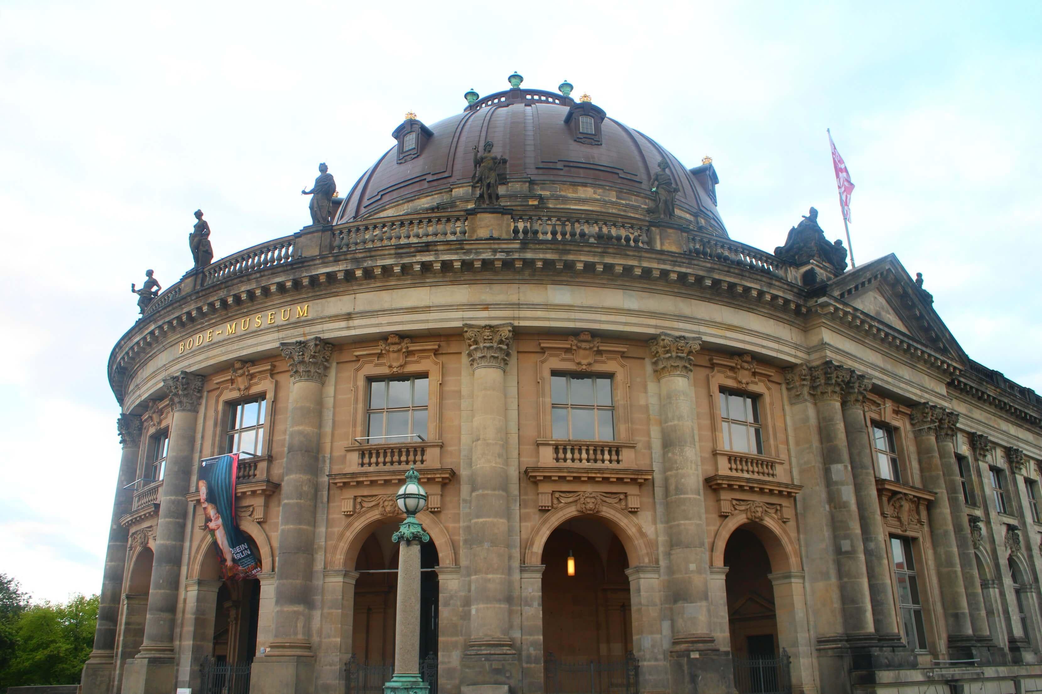 bode-museum-museuminsel
