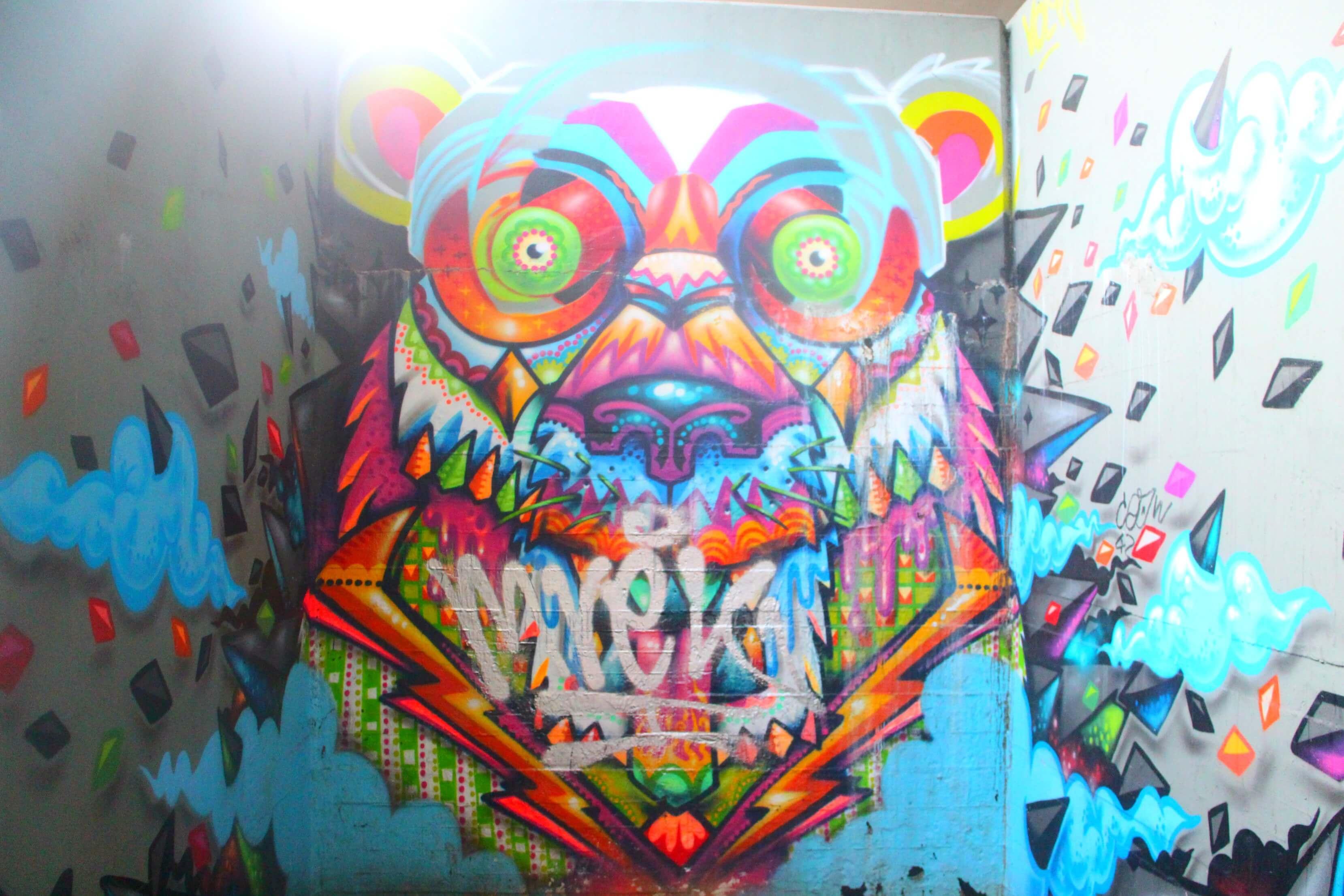 graffiti-kunst-bierpinsel-steglitz