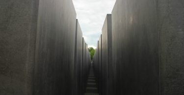 holocaustmonument-berlijn