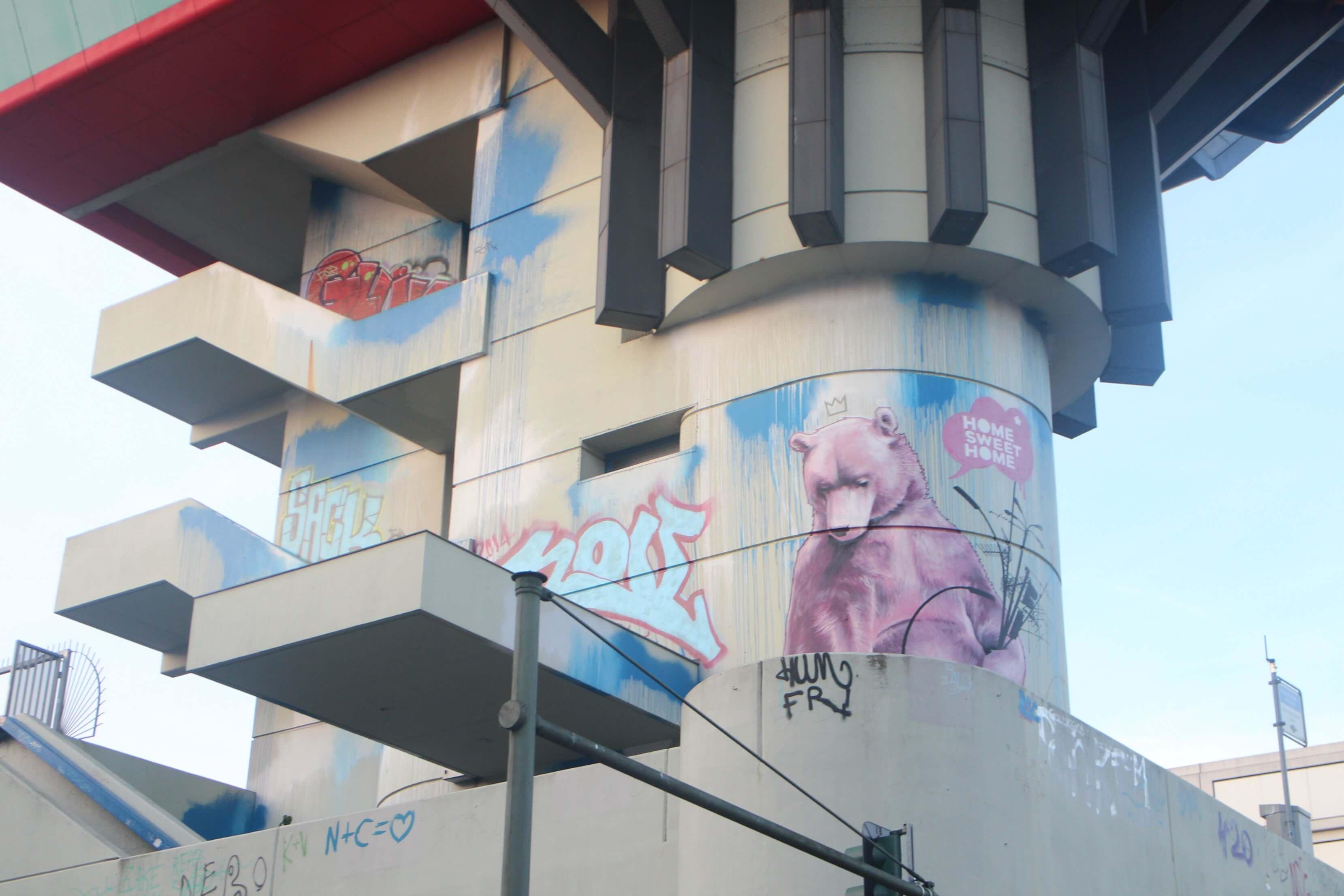 graffiti-bierpinsel