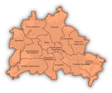 wijken_berlijn