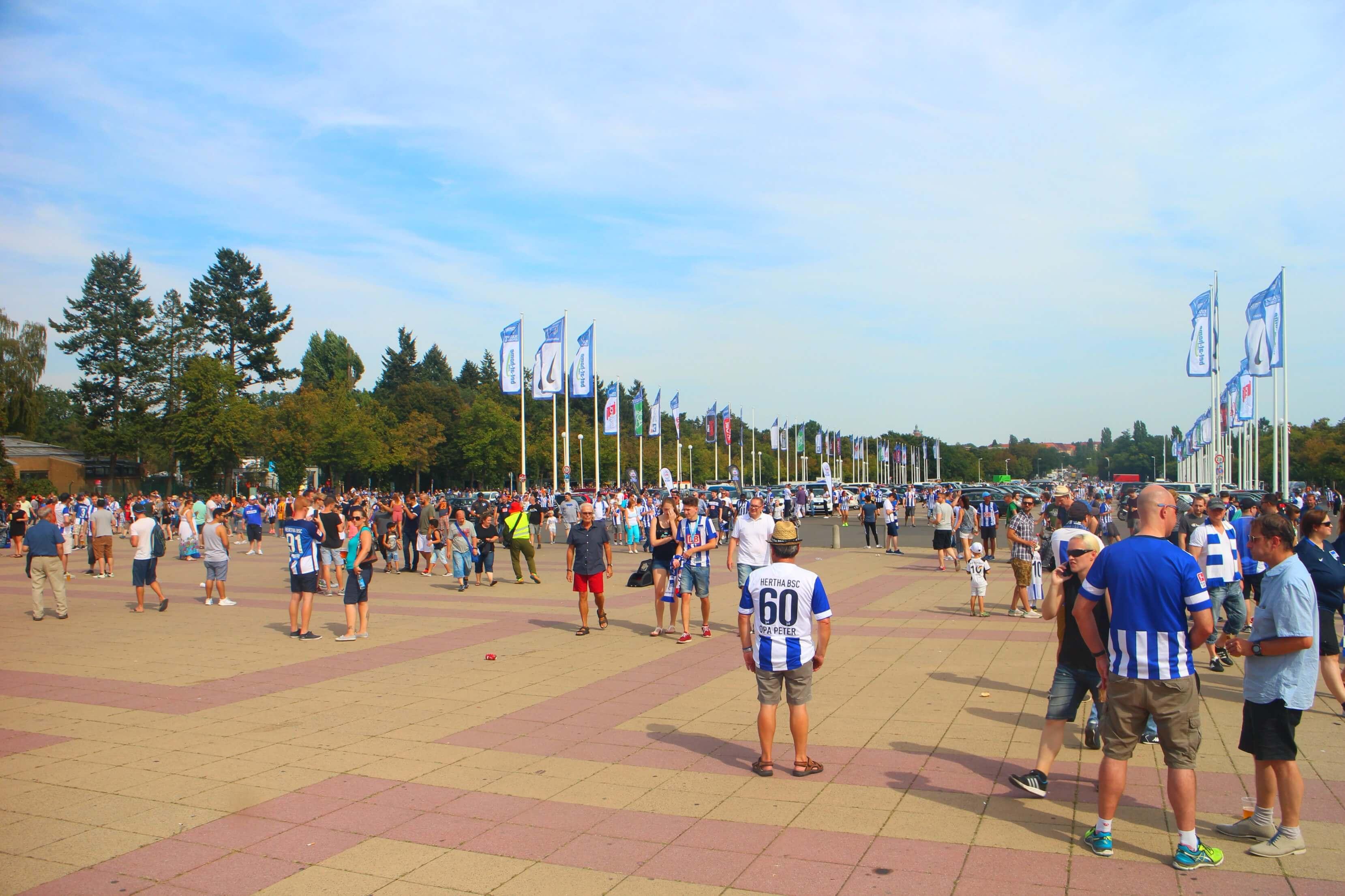 voetbalwedstrijd-berlijn