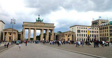 Highlights van Berlijn