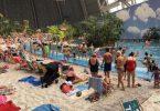 zwemparadijs-berlijn