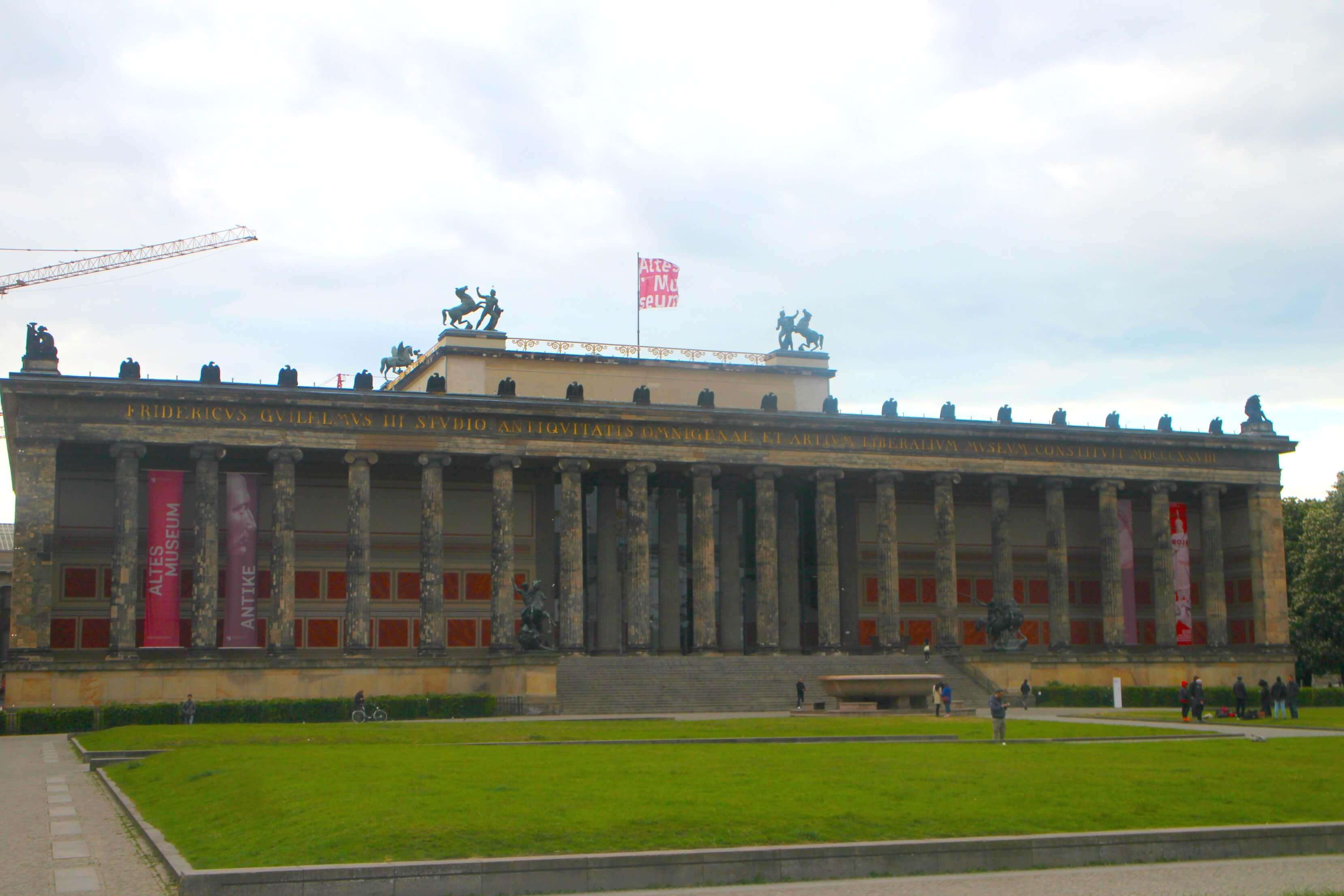 altes-museum-museuminsel