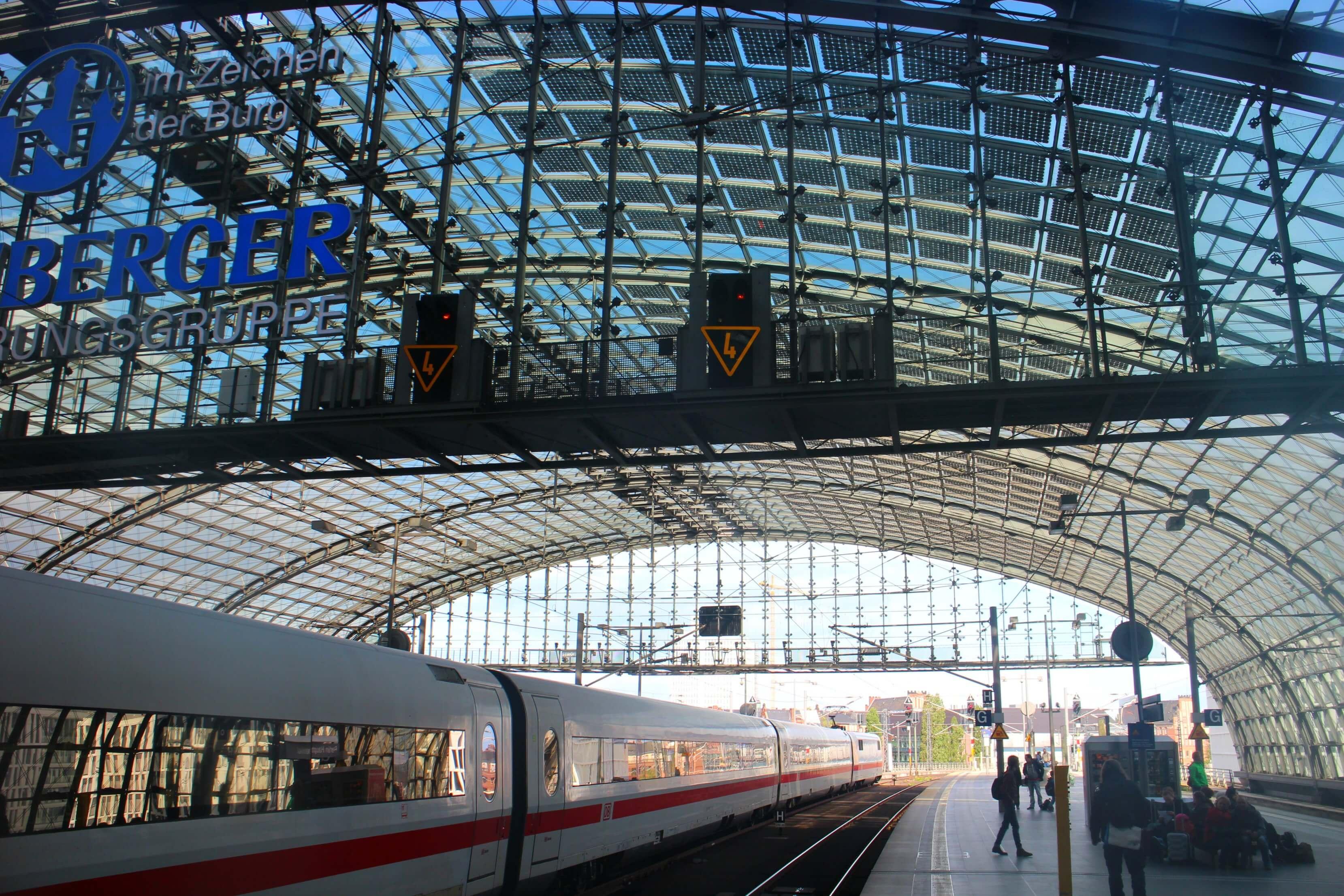 centraal-station-berlijn