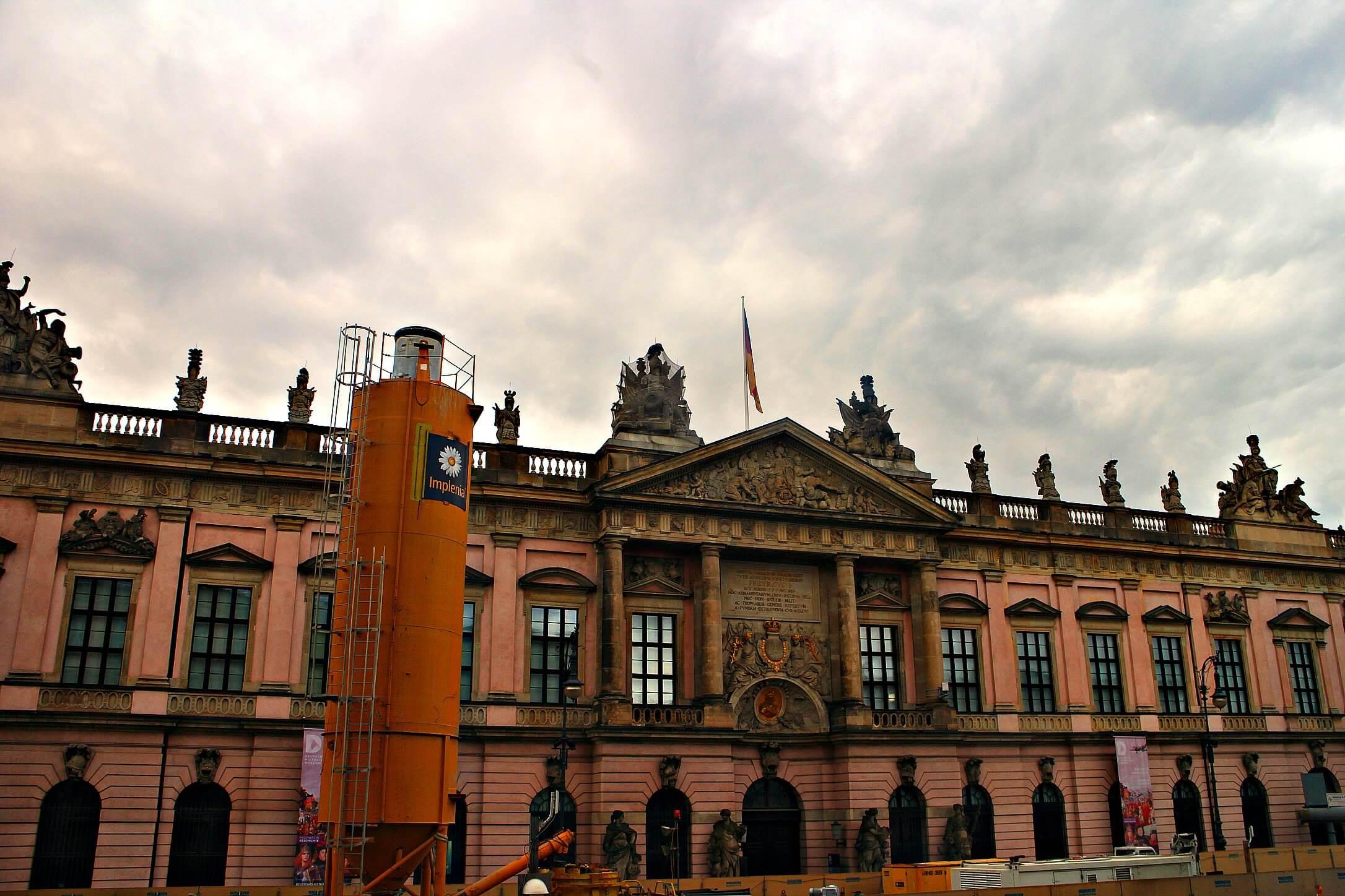 duits-historisch-museum-berlijn