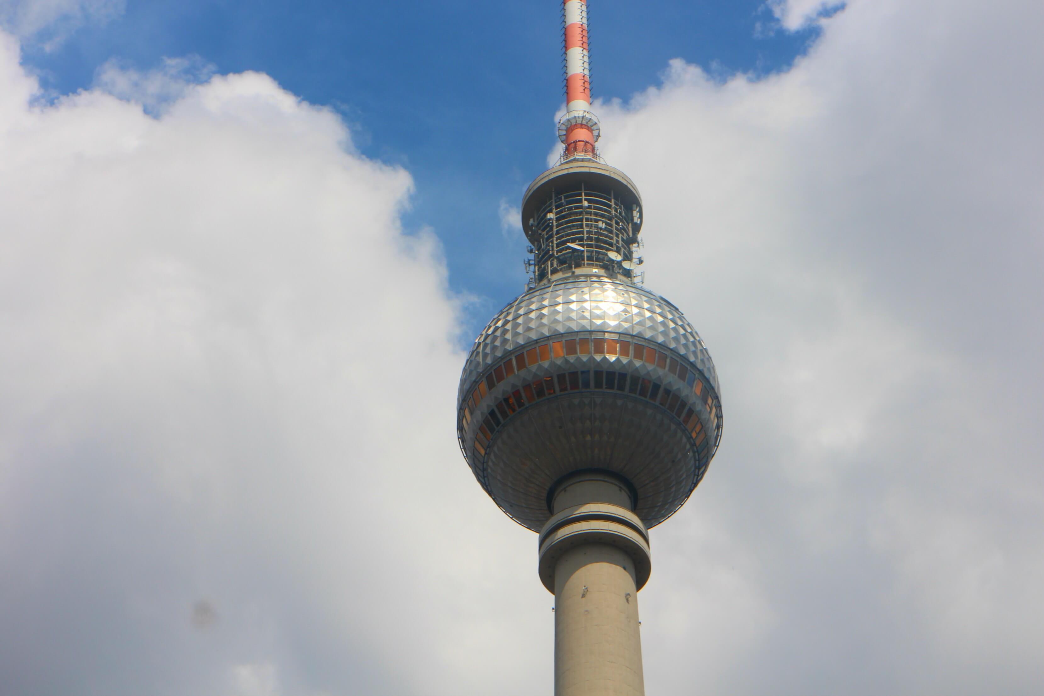 fernsehturm-berlijn