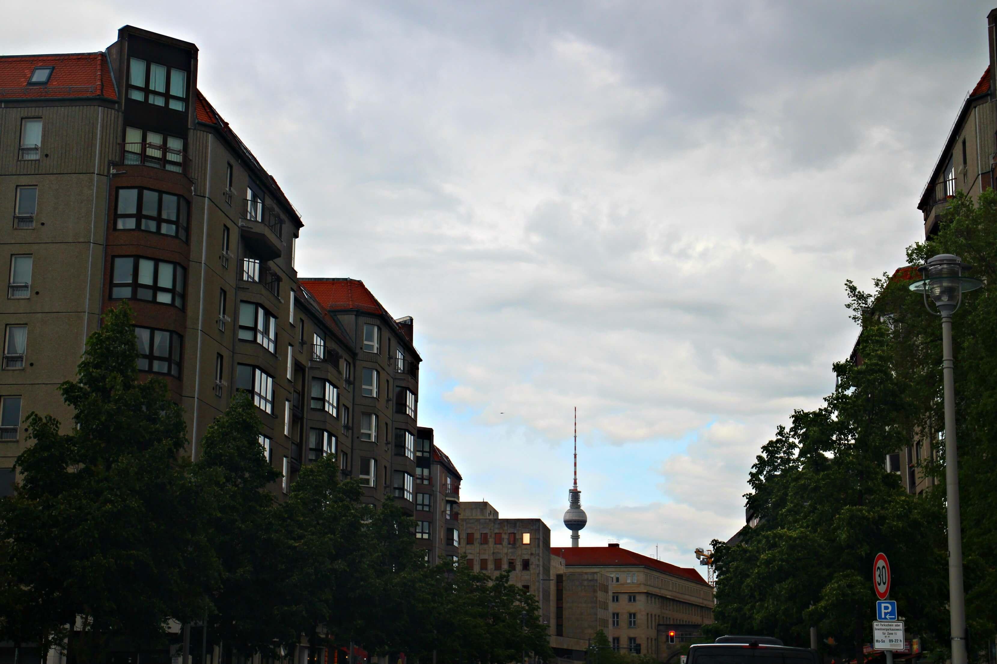 fernsehturm-in-berlijn