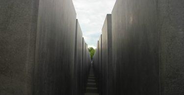 holocaustmonument-berlijn