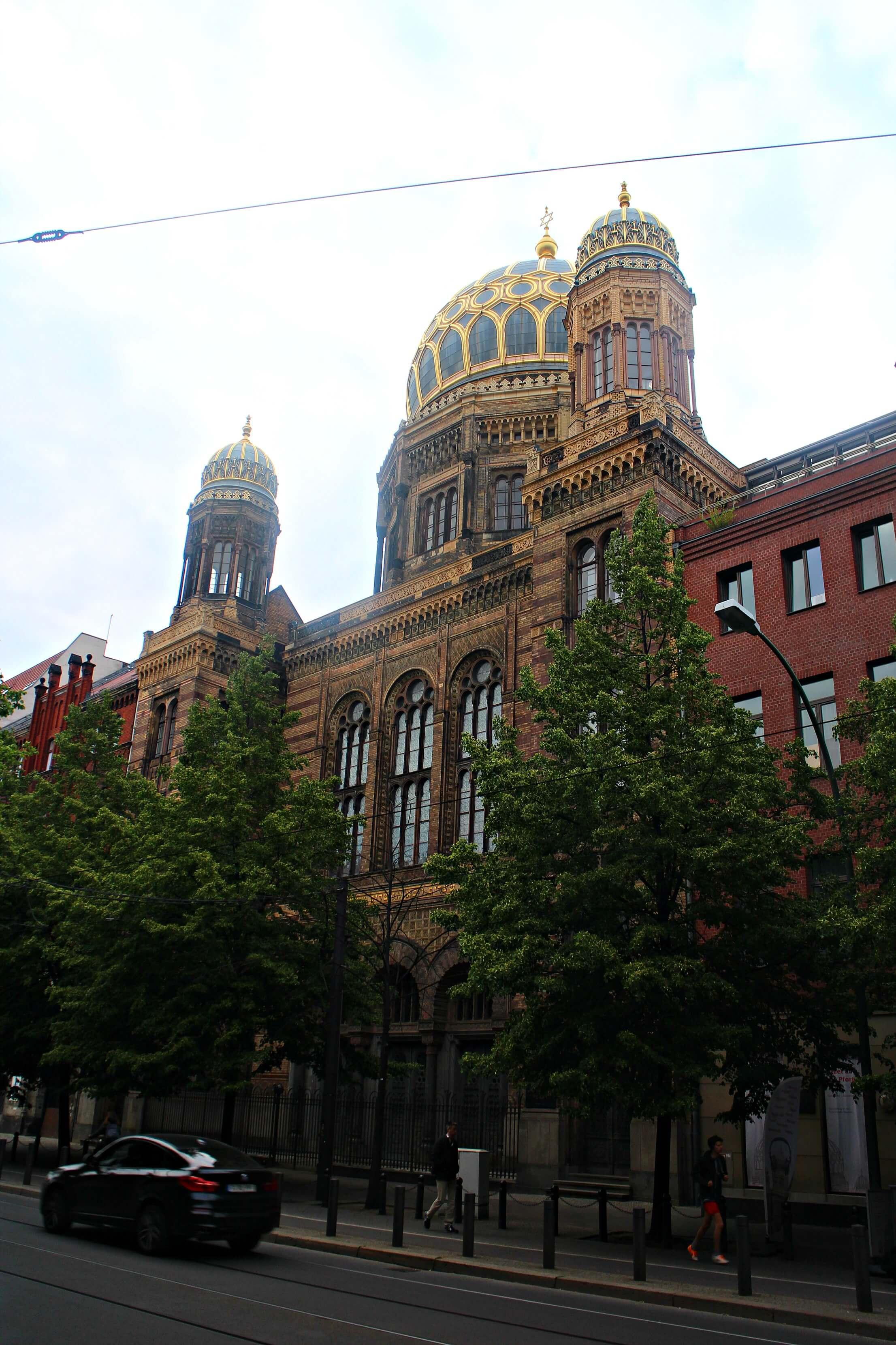 nieuwe-synagoge-berlijn
