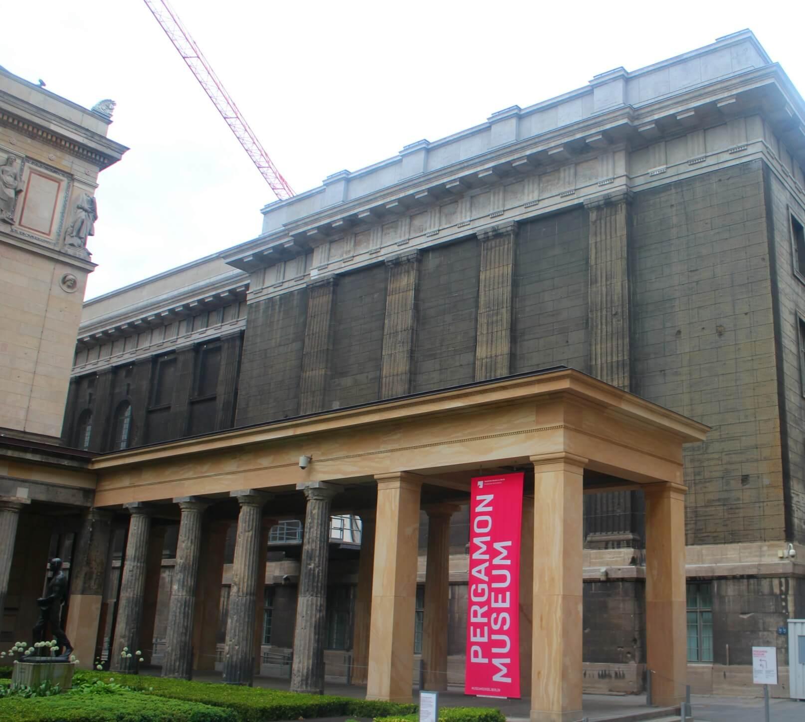 pergamonmuseum-museuminsel