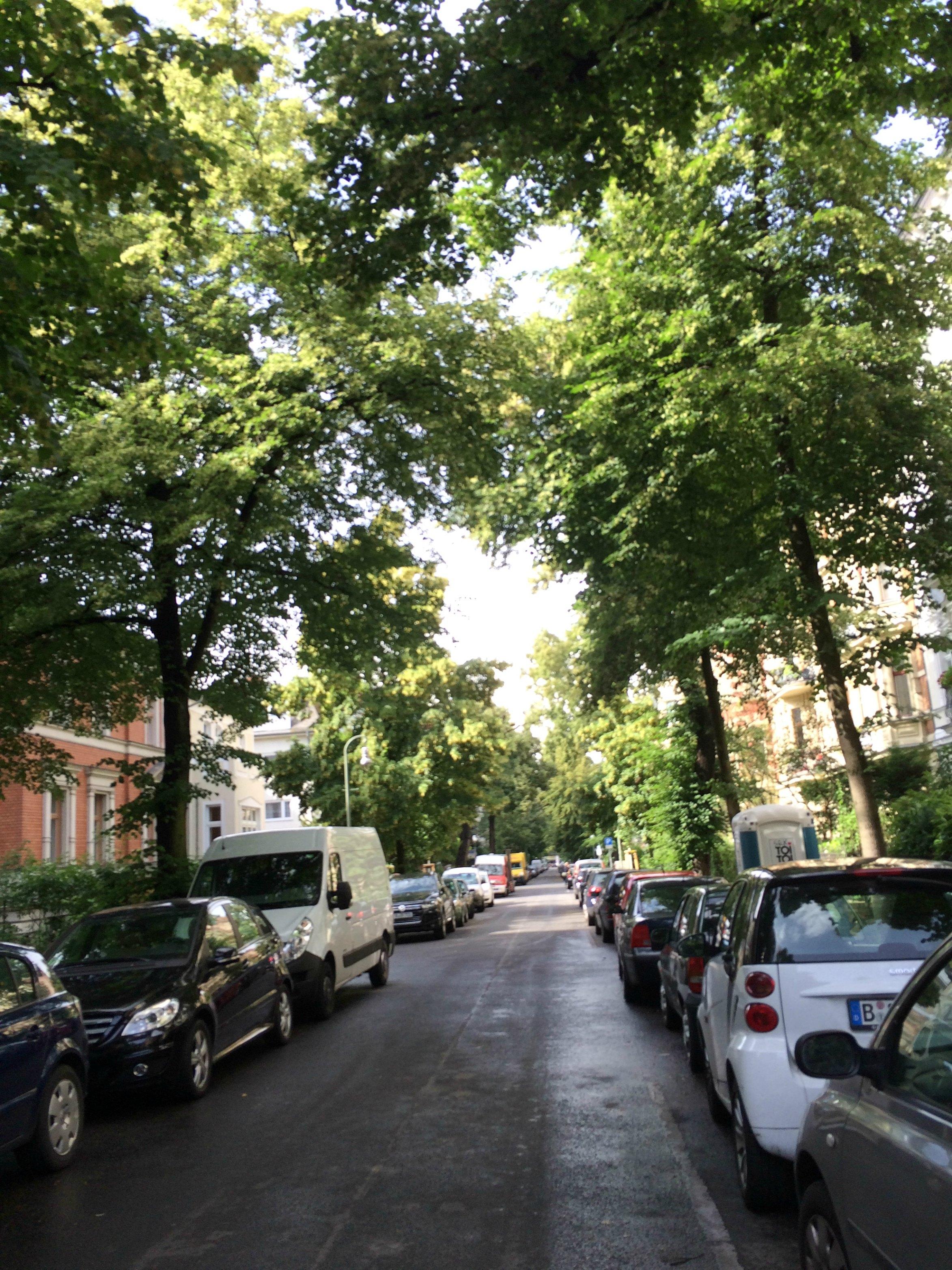 wijk-berlijn