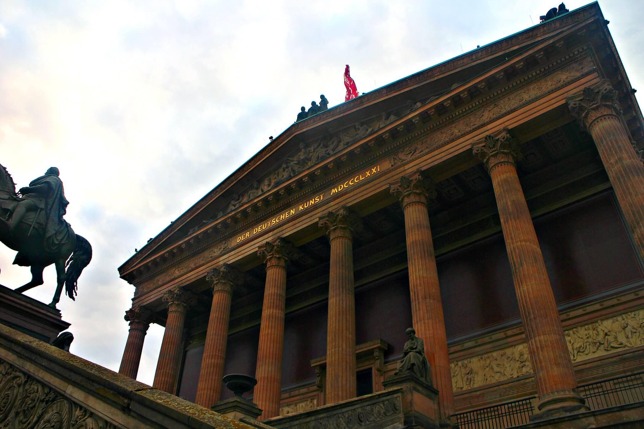 alte-nationalgalerie-museuminsel