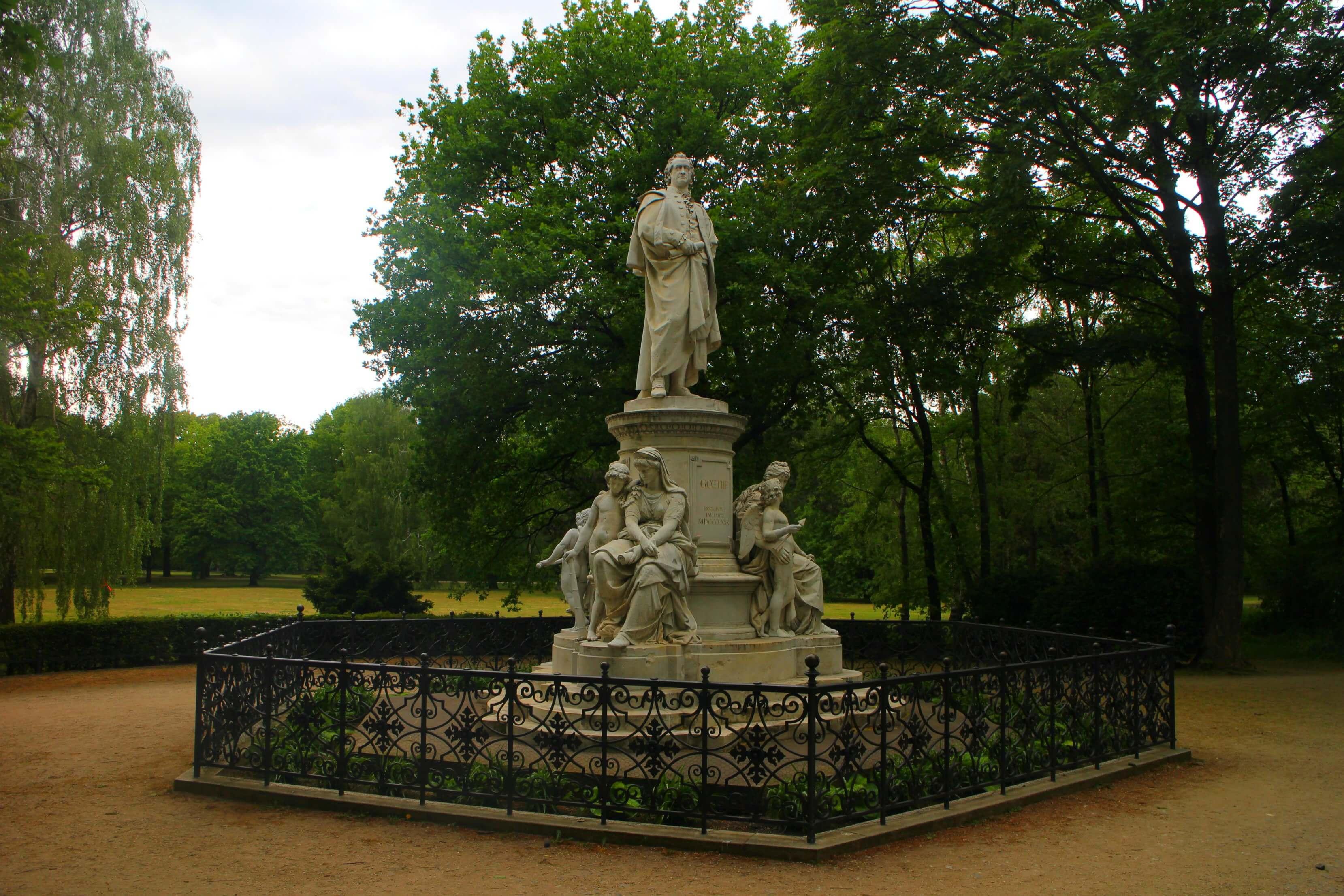 kunst-tiergarten
