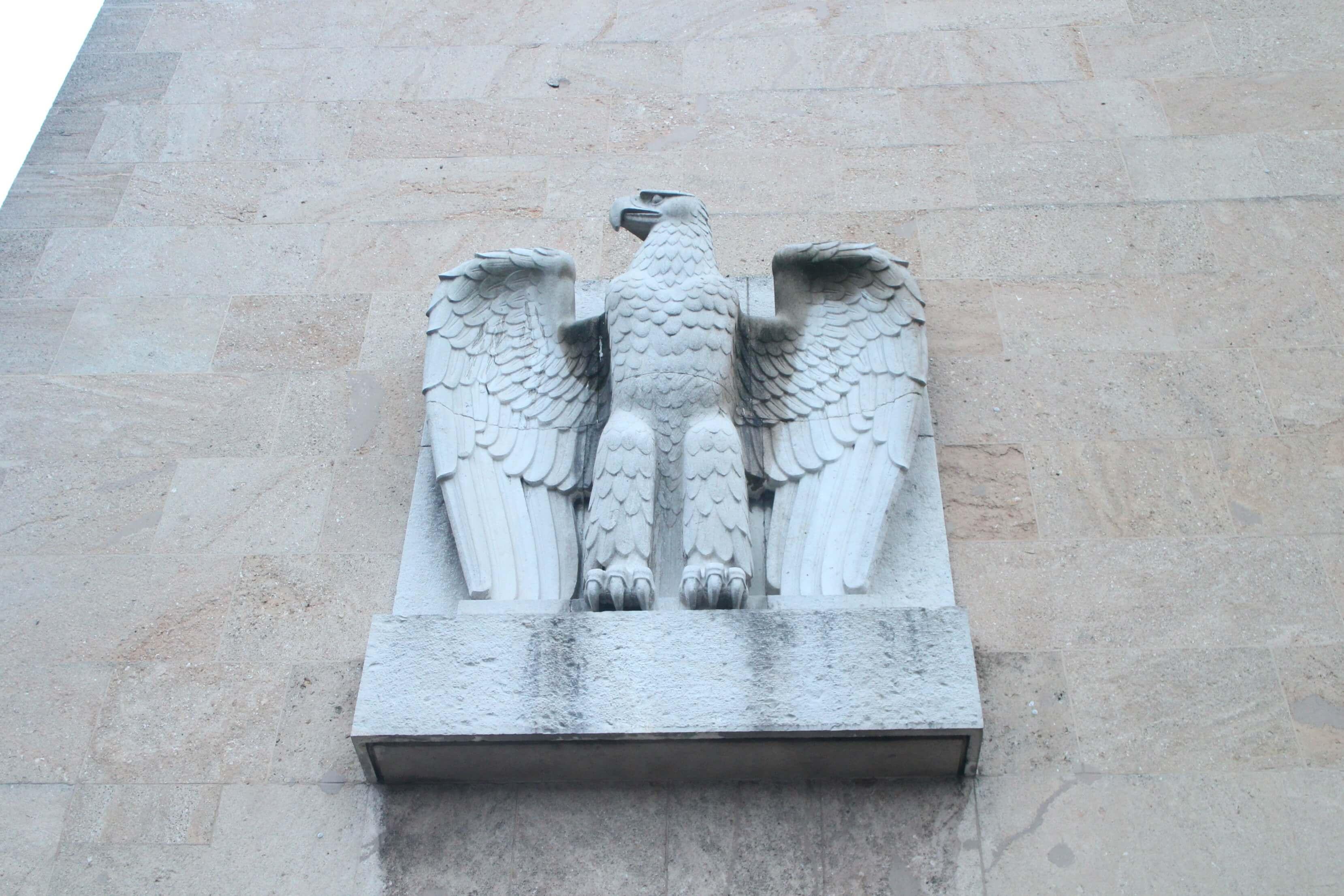 Beeld Tempelhof
