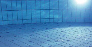 kromowidjojo zwemmen Berlijn