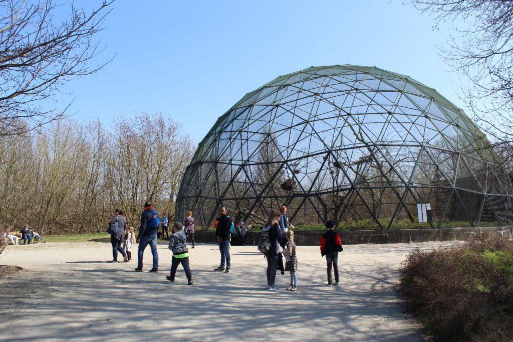Dierenpark-oost-berlijn